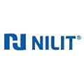 NILIT logo