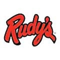 Rudys Bar B Que