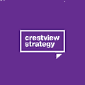 Crestview Strategy