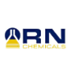 RN Chemicals
