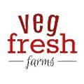 Veg-Fresh Farms logo