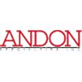 Andon Specialties logo