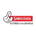 Sarihusada logo