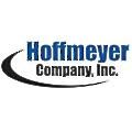 Hoffmeyer logo
