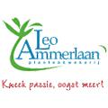 Leo Ammerlaan logo