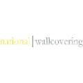 National Wallcovering
