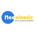 Neo Kinetic logo
