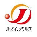 J-OIL MILLS logo