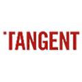 Tangent Technologies