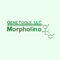 Gene Tools