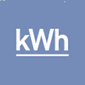 kWh Analytics logo