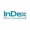 InDex Pharmaceuticals logo