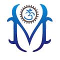 Om Metals Infraprojects logo