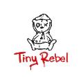 Tiny Rebel