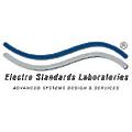 Electro Standards Laboratories