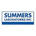 Summers Laboratories