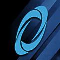 Dreamorbit Softech logo