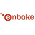 Enbake logo