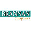 BRANNAN SAND & GRAVEL