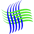Advanced Project Consulting logo