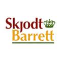 Skjodt-Barrett
