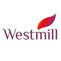 Westmill logo
