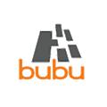 Bubu logo