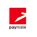 Paymate logo