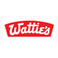 Heinz Wattie's
