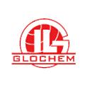 Glochem Industries