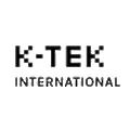 K-Tek International