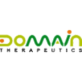 Domain Therapeutics