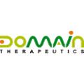 Domain Therapeutics logo