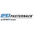 Pasternack Enterprises