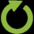 101 Mobility logo