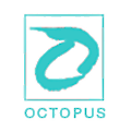 Octopus Products logo