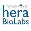 Hera BioLabs