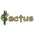 Cactus Feeders