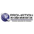 ProMation Engineering