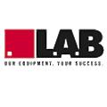 L.A.B Equipment
