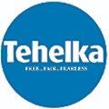 Tehelka