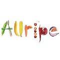 Allripe logo