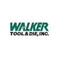 Walker Tool & Die