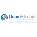 DownStream Technologies logo