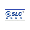 Shanghai Shine-Link International Logistics logo