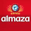 Brasserie Almaza