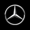 James Motor Company logo