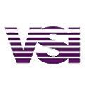 Voice & Script International Ltd logo