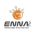 Enna logo