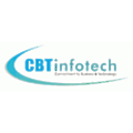 CBT Infotech
